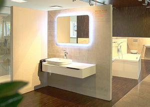 modul bauweise. Black Bedroom Furniture Sets. Home Design Ideas