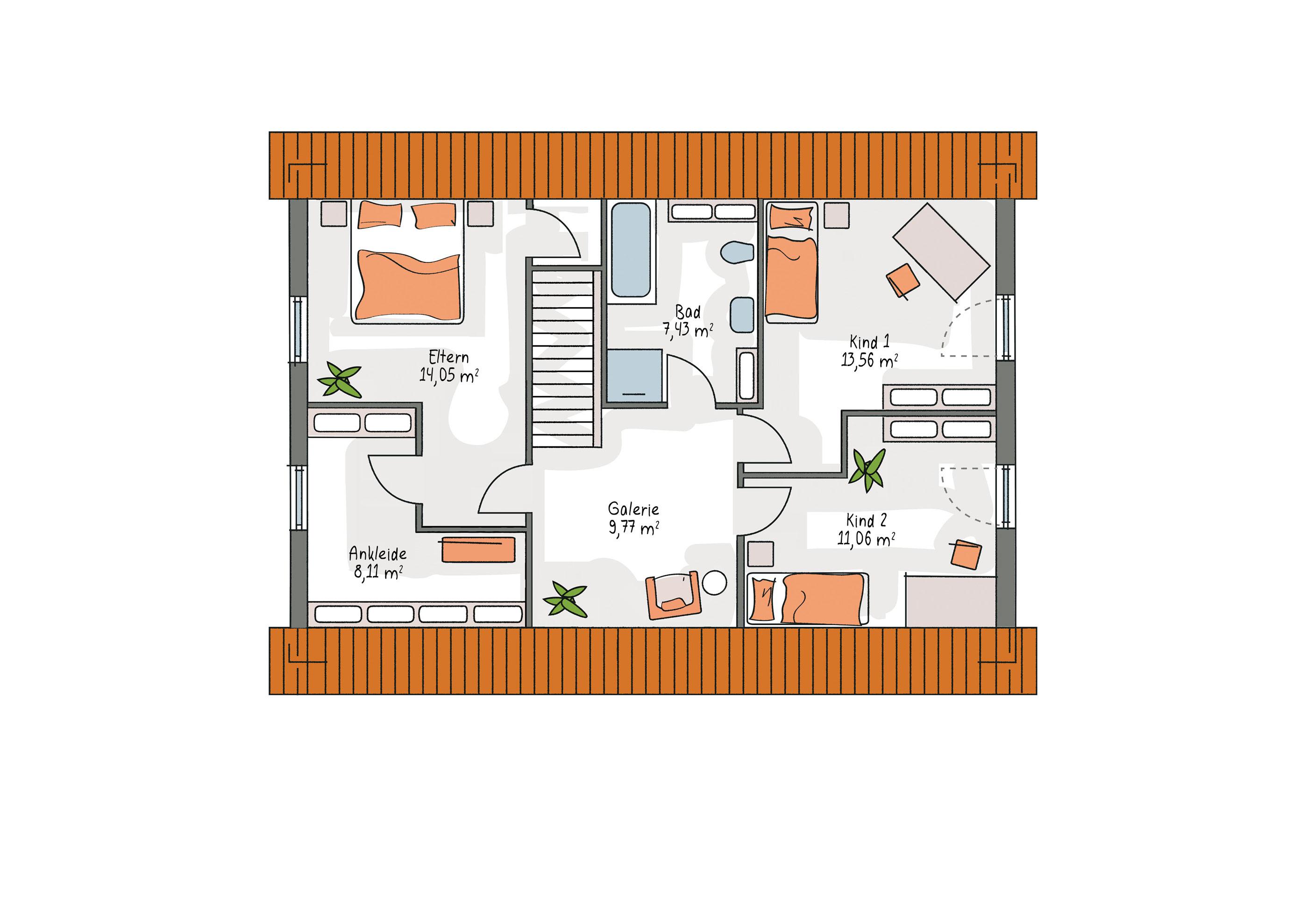 dennert fertighaus preise perfect bungalow glano kampa. Black Bedroom Furniture Sets. Home Design Ideas
